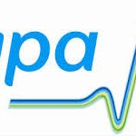 Help Keep BUPA Rebate for Pilates